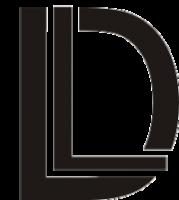 Онлайн платформа за обучение Doctrina Locus
