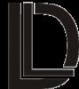 Doctrina Locus
